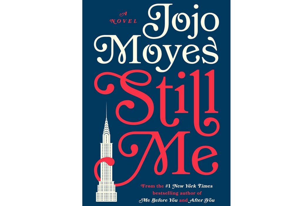 Novel Menarik yang Bikin Akhir Pekanmu Nggak Membosankan