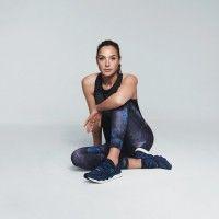 Gal Gadot Hingga Ariana Grande Hadir Dalam Kampanye Terbaru Reebok