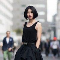 #PopbelaOOTD: Keren dengan Dress Hitam