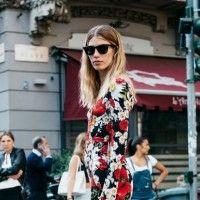 #PopbelaOOTD: Dress yang Bisa Kamu Pakai Ke Garden Party