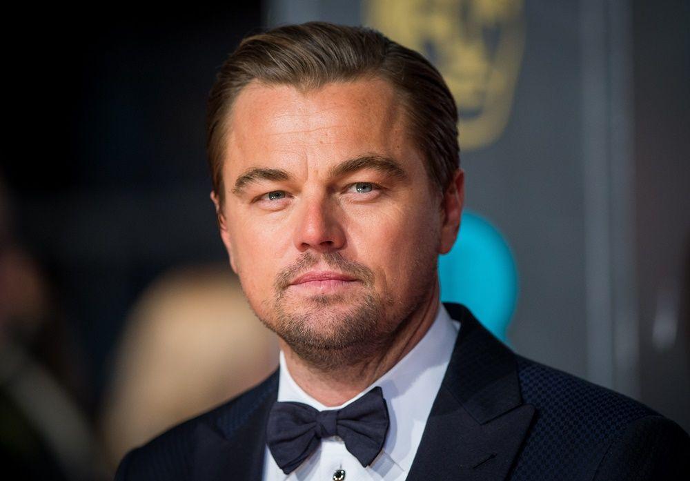 Meski Kini Kaya Raya, Dulu 7 Seleb Hollywood Ini Hidup Memprihatinkan