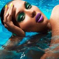 Baik Bagi Tubuh, Ini 7 Manfaat yang akan Kamu Dapat dari Berenang