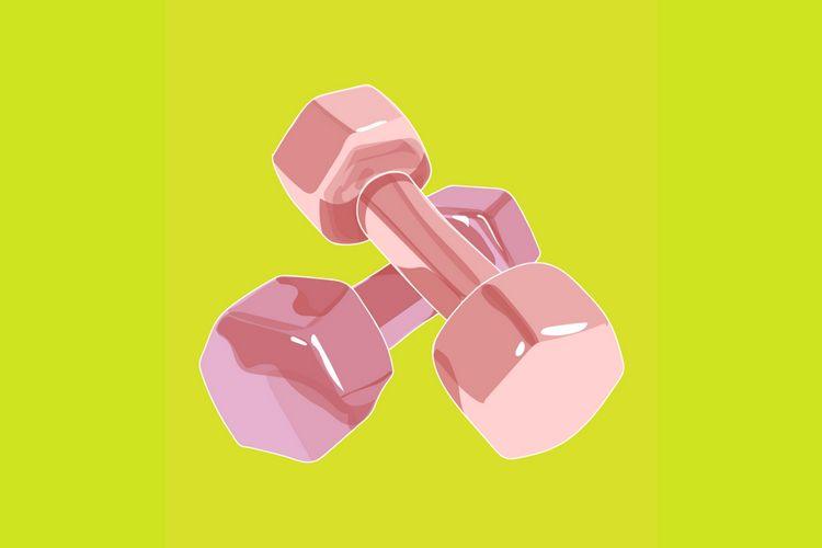 7 Cara Menghilangkan Kebiasaan Mendengkur