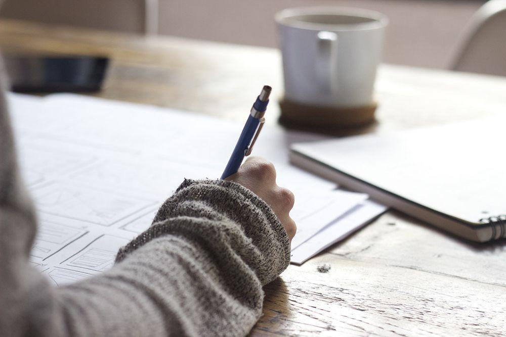 Alasan Mengapa Tidak Semua Siswa Berprestasi Sukses dalam Pekerjaannya