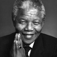 100 Tahun Nelson Mandela Hingga Orang Indonesia yang Beruntung Bertemunya