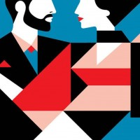 5 Pola Pikir Ini Bisa Buatmu Keliru dalam Menemukan Cinta