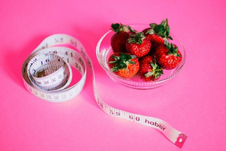 Yakin Diet dan Olahragamu Sudah Benar? Coba Simak Dulu Ulasan Ini