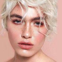 Ingin Pipi Merona Alami Tanpa Makeup? Coba Cek 6 Tips Ini