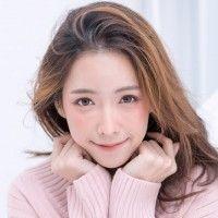 Ini 5 Hal yang Bikin Makeup A la Korea Jadi Happening