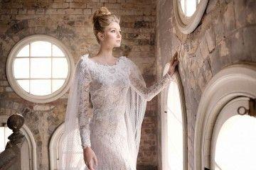 Lebih Besar, Bridestory Market Siap Wujudkan Impian Calon Pengantin