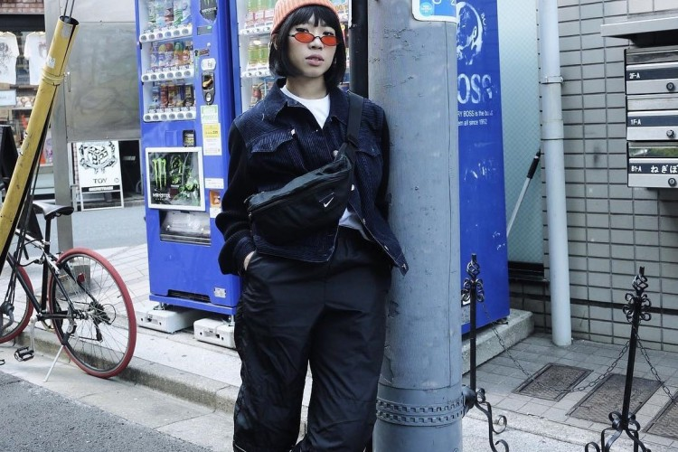 Menurut Ramengvrl Ini 5 Fashion Item yang Buat OOTD Jadi Kekinian