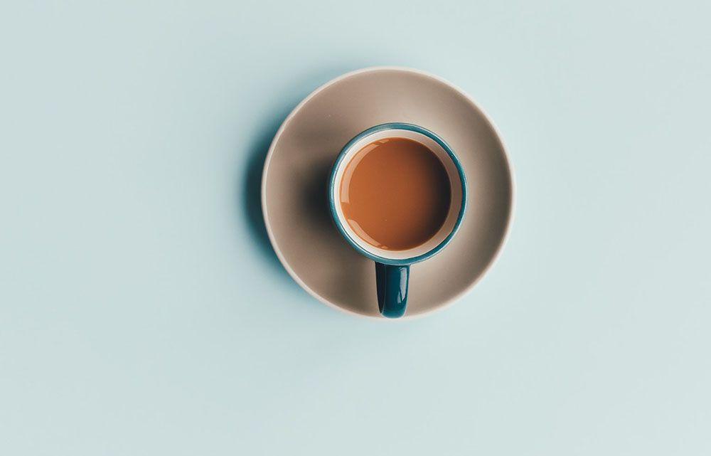 5 Sikap Pemalas Menunjukkan Kamu PunyaTingkat Kecerdasan yang Tinggi