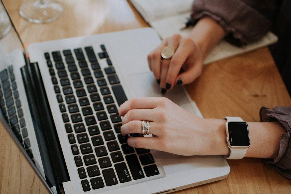 Tips Rehat agar Kamu Siap Produktif Kembali