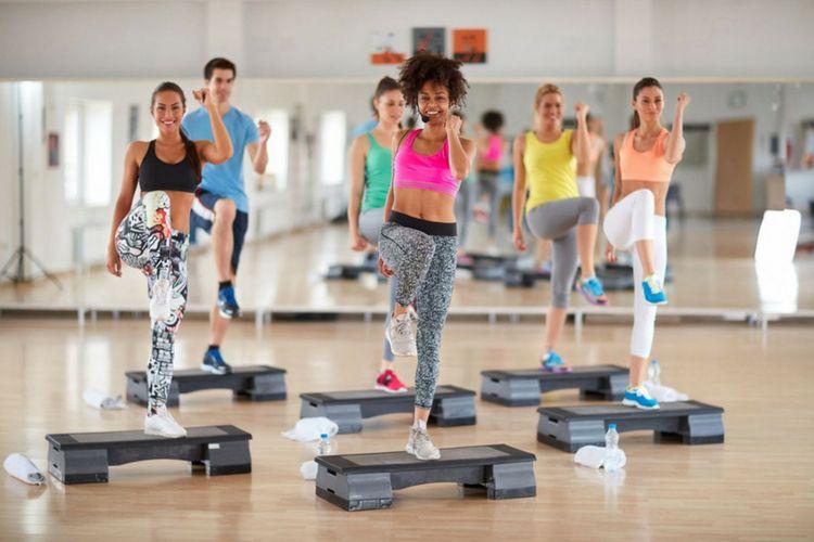 5 Tips dan Trik agar Olahragamu Jadi Lebih Maksimal
