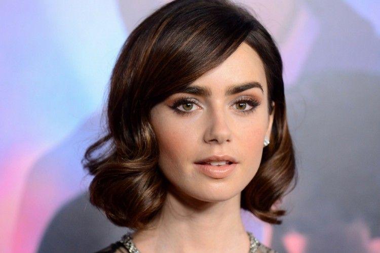 5 Gaya Dan Model Potongan Rambut Wanita Yang Disukai Pria