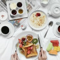 Supaya Dietmu Berhasil, Hindari 7 Kesalahan Ini Yuk!
