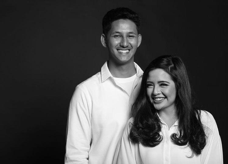 Mewah, Seserahan 5 Artis Indonesia Ini Bernilai Puluhan Juta Rupiah!