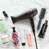 Hair Dryer hingga Bumbu Dapur yang Bisa Berubah Fungsi Jadi Pembersih