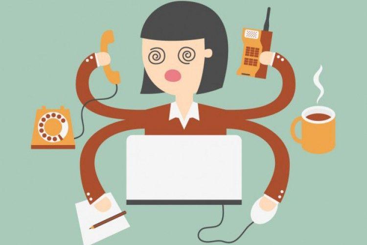 Tanda-Tanda Bos Ingin Kamu Resign dari Pekerjaan