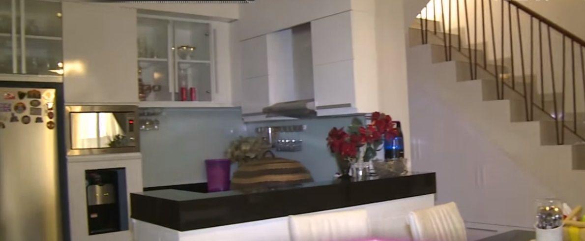 dapur-artis-jessica-mila-db4ccde47968b080e43723baf87a4e93.jpg