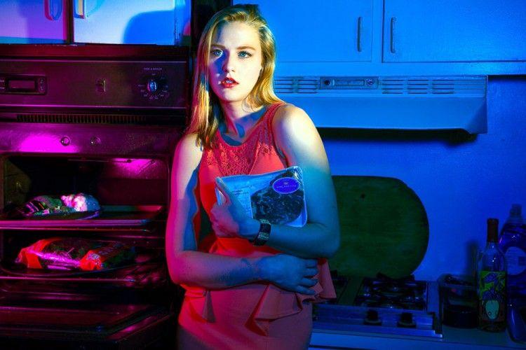 Ketika Suami Komplain Istri 'Bau Dapur', Ini Hal yang Perlu Disadari