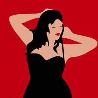 Insecure, Ini 5 Kecemasan yang Sering Dialami Perempuan Saat Bercinta