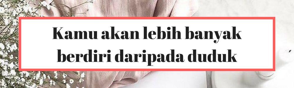 5 Pengalaman Unik dalam Pernikahan Indonesia di Mata Orang Asing