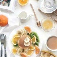 10 Kebiasaan Kecil Ini akan Membuat Diet Terasa Lebih Mudah