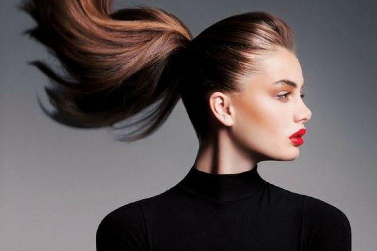 5 Tips Merawat Rambut yang Wajib Kamu Tahu