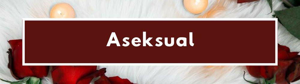 7 Istilah Seksualitas yang Mungkin Belum Pernah Kamu Dengar Sebelumnya