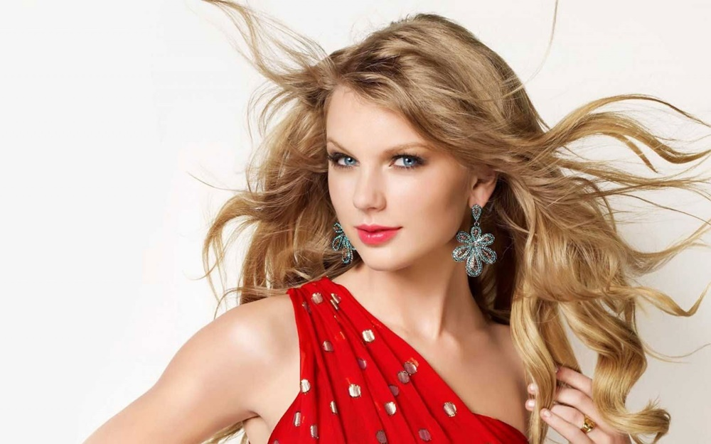 Taylor Swift dan 10 Perempuan Ini Pernah Ada di Hidup Harry Styles