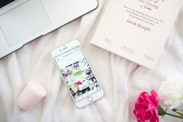 Menurut Survei, Jenis Smartphone Bisa Pengaruhi Nasib Percintaanmu