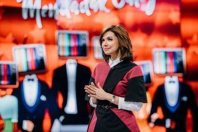 Menurut Najwa Shihab, Perempuan Kuat Pasti Pu 5 Hal Ini