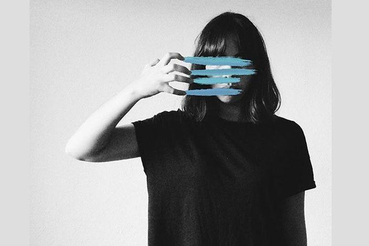 6 Alasan Perempuan Memilih Bertahan Hadapi Pacarnya yang Kasar