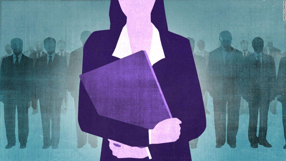 Ini Alasan di Balik Peran Perempuan Mengatur Keuangan Rumah Tangga