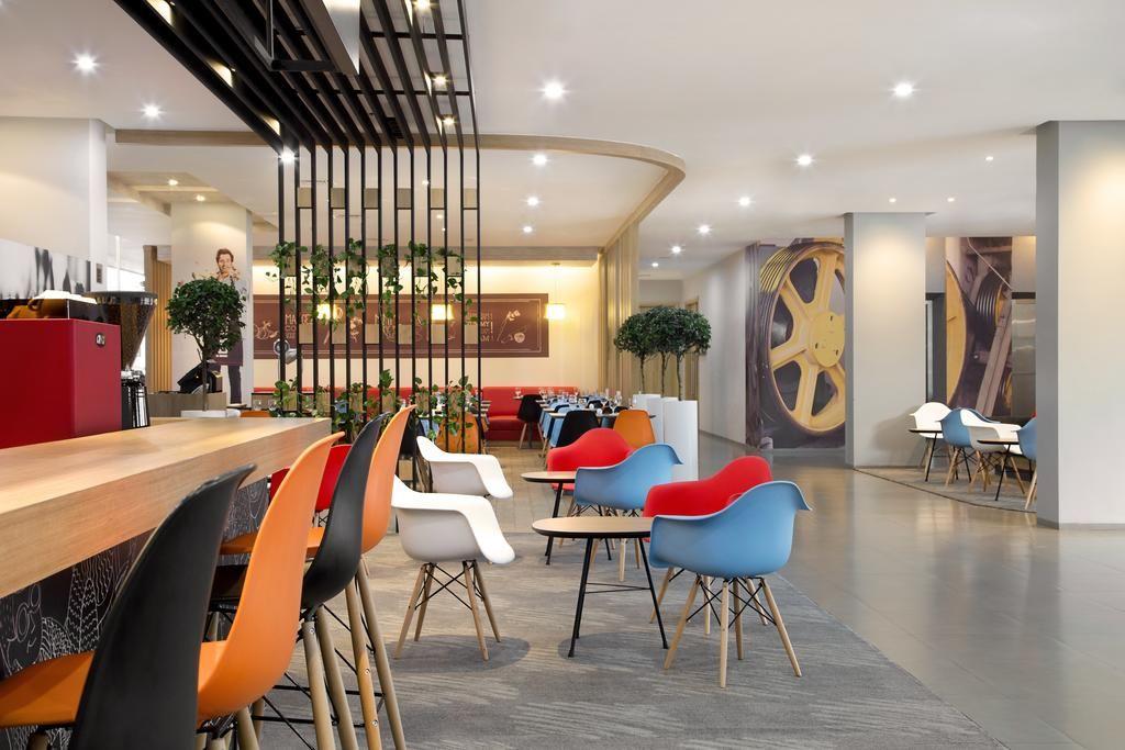 7 Hotel di Bandung yang Instagramable dan di Bawah Rp600 Ribu