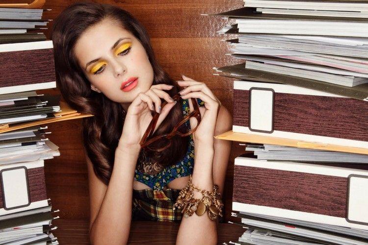 Hapus Lelahmu di Kantor dengan 5 Cara Ini Yuk!