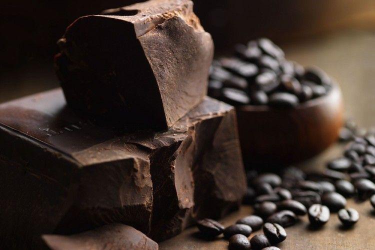 Dari Jadi Alat Pembayaran Hingga 7 Fakta Lain Soal Cokelat