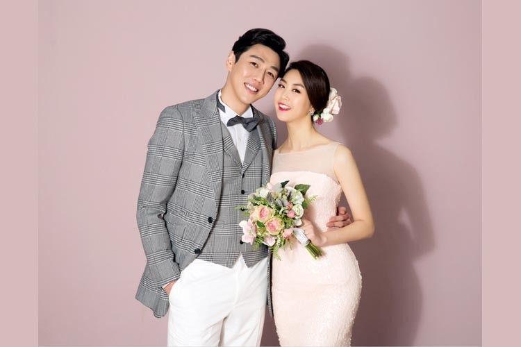 7 Konsep Foto Pre Wedding Yang Biasa Dipilih Oleh Para Calon Pengantin