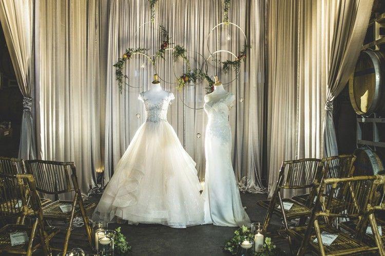 5 Alasan Calon Pengantin Perlu Berkunjung ke Pameran Pernikahan