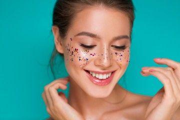 5 Cara Murah Buat Para Cewek yang Ingin Merawat Wajah Cantiknya