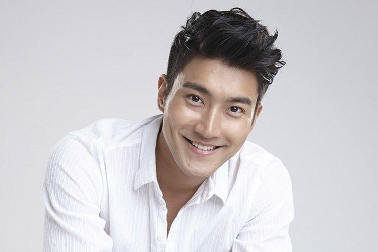 Peduli Isu Bullying, Ini Pesan Menyentuh dari Siwon 'Super Junior'