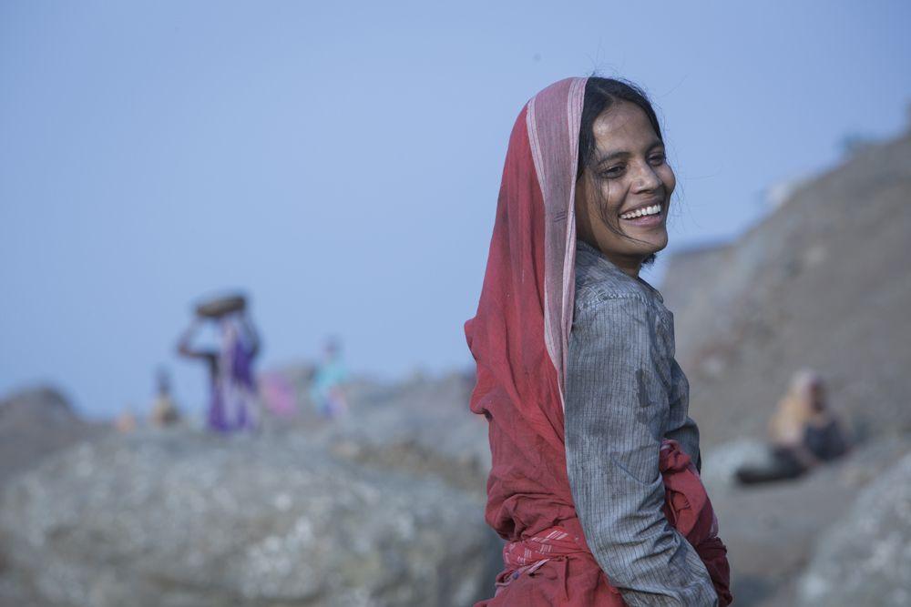 Patut Dibanggakan, 8 Film Hollywood Ini Representasikan Budaya Asia