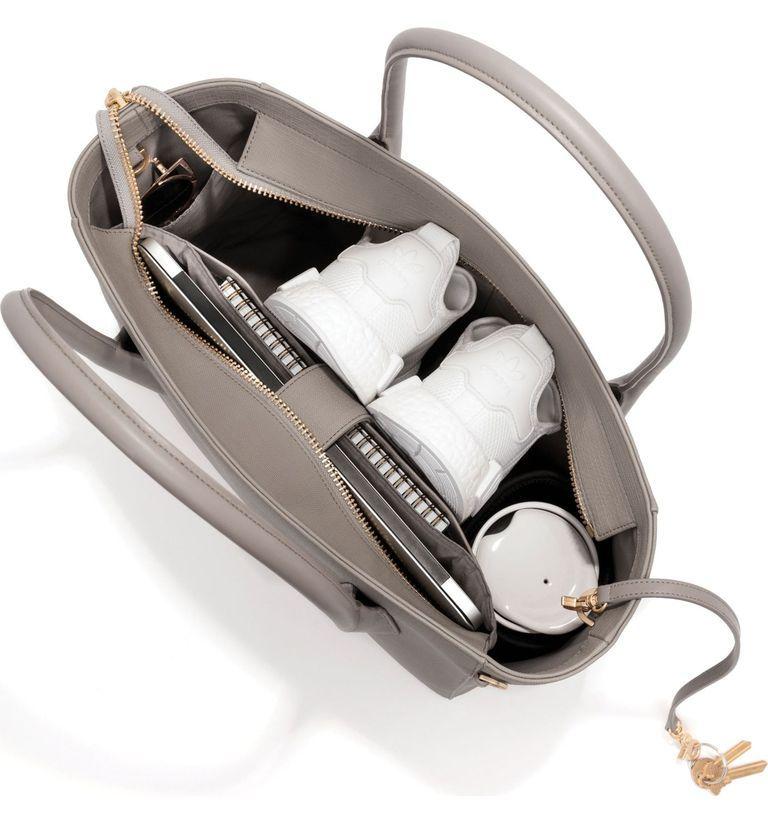 Ini Dia 5 Pilihan Tas Trendi dan Muat untuk Laptop Kamu!