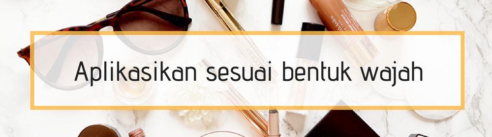 5 Tips Menggunakan Bronzer untuk Tampilan yang Lebih Seksi