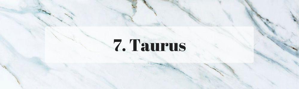 Urutan 12 Zodiak yang Paling Sulit Percaya dan Curiga Pada Orang Lain