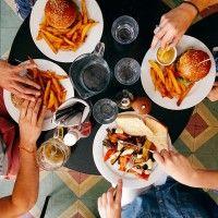 Begini Tips Buat Pebisnis Kuliner yang Ingin Ikut Lestarikan Lingkungan