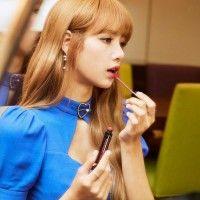 Kini Hadir di Indonesia, Ini Kosmetik Terbaru dari YG Entertainment