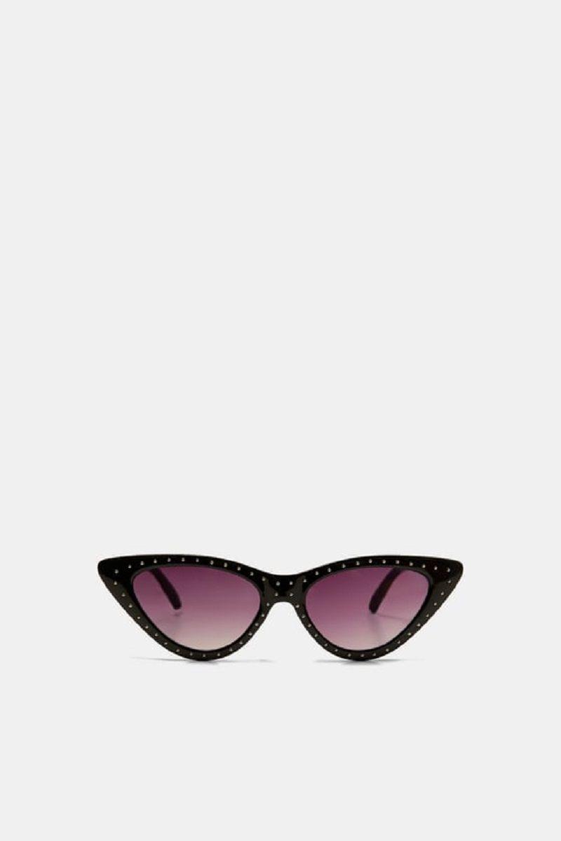 Trend Kacamata Vintage yang Disukai Para Fashionista