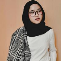 Jadi Brand Ambassador Brand Muslimah, Sabyan Gambus Lelang Baju!
